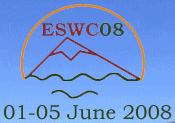 eswc2008-logo.png