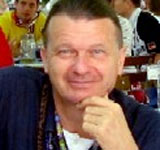 Volker Sommer