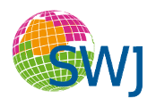 SWJ-logo