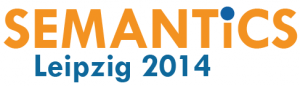 SEMANTICS-2014-logo-leipzig