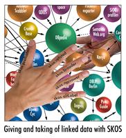 skos_hand-small