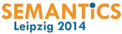 semantics-2014-leipzig