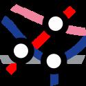 Connected Data London logo