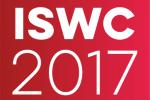 International Semantic Web Conference, Vienna 2017