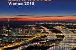 SEMANTiCS Vienna 2018
