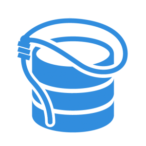 Data wrangling with OpenRefine, PoolParty and SPARQL -- Enabling multi-language thesaurus in PoolParty
