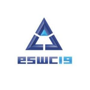 ESWC 2019