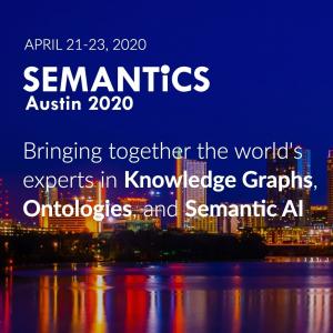 Semantics Austin 2020