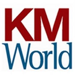 KMWorld connect 2020 1