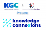 knowledge connexions 1