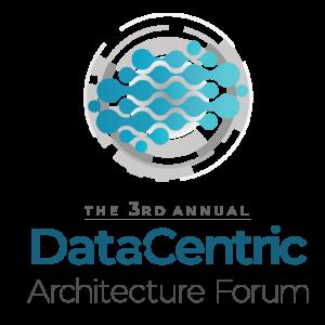 Data-Centric Architecture Forum 2021