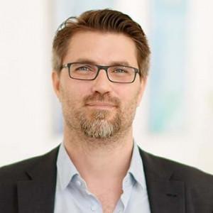 Martin Kaltenboeck